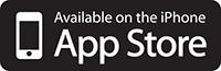 Ladda ned gratis app idag!